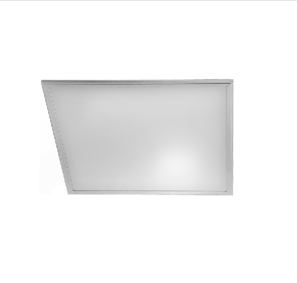 ZY Series CCT and Wattage Adjustable Panels