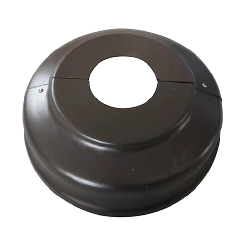 3 inch Round Base Cover