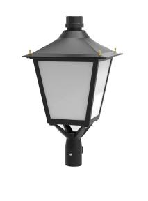 YR-TP890 Series Street Light